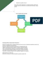 Handbook of Poultry Diseases