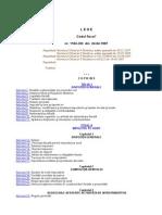 _codul Fiscal 2014