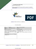 PLANIFICACION_PRIMER_SEMESTRE_HISTORIA_1BASICO_2011.doc