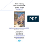 Yoga-and-Ayurveda-David-Frawley.07104_3Prana, Tejas and Ojas.pdf