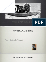 curso-fotografia-zulk