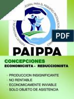 Pres Paippa