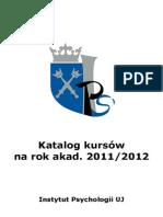 Katalog_2011_12_7f7fb8010c77c2e4fd867493bfad0d99.pdf