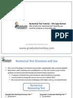 numerical test tutorial shl style - sample.pdf