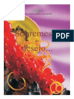 bimby-sobremesasdedesejo-131109152737-phpapp01