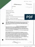 Mfr Nara- t2- CIA- Cohen David- 6-21-04- 00164
