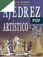 ajedrez-artistico-guil-russek.pdf
