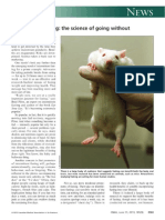 IF - the science of going without.pdf