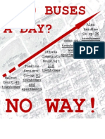 Albert Postcard - Map