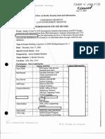 Mfr Nara- t5- Dhs- Dhs Briefing- 7-17-03- 00197