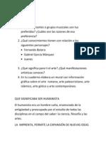 LAS CIUDADES PRECOLOMBINAS.docx