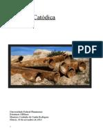 CORROSÃO-Mauricio_Coutinho.PDF.pdf
