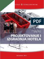 US - Projektovanje i Izgradnja Hotela