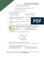 Cs Gate Paper 2007