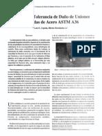 21054-71336-1-PB.pdf