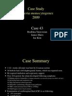Case 43