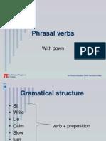 5. Reflective Pronouns