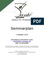 Seminarplan1-2014