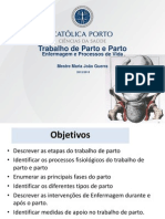 EPV_TP e parto_2012_13