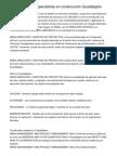 Area Proyectos especialistas en construcción Guadalajara.20140115.144327