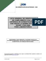 f Pa01 02 r01 Lista Verific Lab Nl