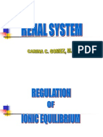 RENAL IV