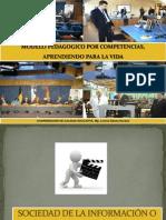 modelopedagogicoporcompetencias-130508093051-phpapp01
