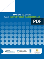 Manual Nacional Inspectores Ambientales_Final(1).pdf
