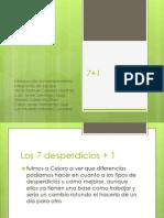 7 1 CEJORO Cabrera.pptx