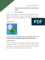 Webquests de Fundamentos de Sistemas