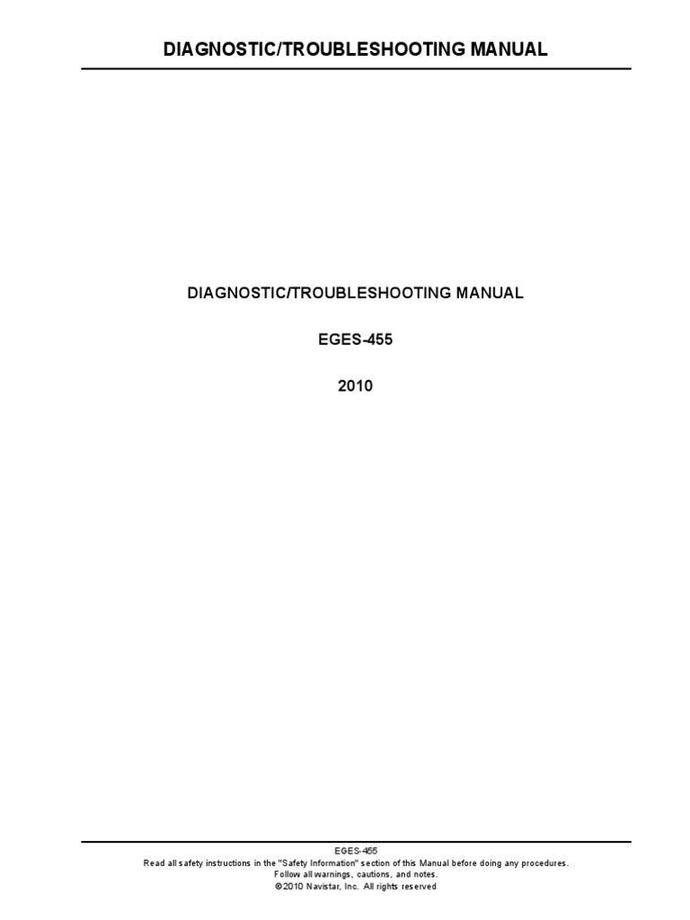 Maxxforce Parts Diagram Trusted Wiring Navistar Engine 9 Belt Diy Enthusiasts Diagrams U2022 4l60e