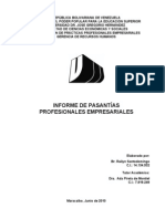 informe de pasantia railyn.doc