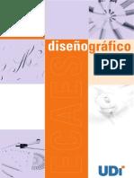 ecaes_diseno