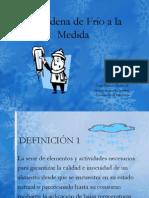 162176602 Cadena de Frio a La Medida