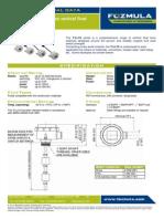 TLL70 Technical Data 003