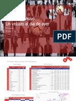 DTV-TRvision-TTvision 14 Ene 2014