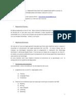 programa2013-2014CAE