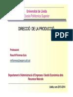 Temari Bibliografia 2013 14
