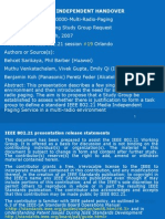 21-07-0121-00-0000-Multi-Radio Paging