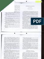 Goldmann_ Epistemología de la Sociología