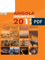 Angola Em Numero 2012 (1)