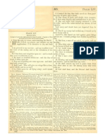 The Book of Psalms with Haydock Commentary - Part II (Psalms 51-101)