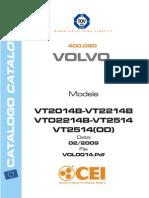 VOL0014.pdf