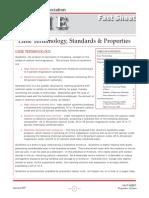 factsheetlimeterminologystandardsp(1)