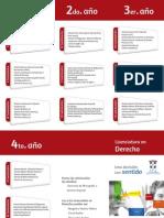 Brochure Derecho Diurno