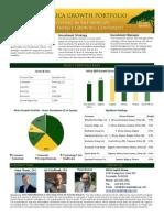 ACG Fact Sheet April 2013 1