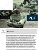 Prescience Point - LKQ Corp - 2014.01.15