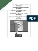 Tkx1 600 t Vr00 Es Pt en Fr De