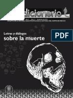 expedicionario MUERTE.pdf
