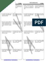 13problemas Con Fracciones